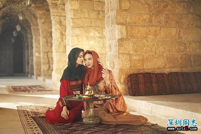 一组同性恋的爱情,在爱情面前人人平等!