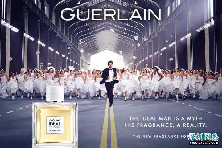 Jon Kortajarena 不仅是超模,还是Gay圈模范!