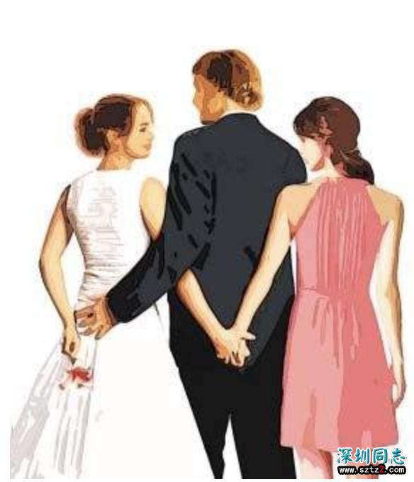 对于gay来说,形婚是一条出路吗?