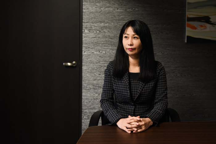 日本社会越来越支持同性婚姻,它会合法化吗?