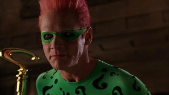 """大叔都嫌""""丑""""的眼镜 为什么王一博抢着戴?"""
